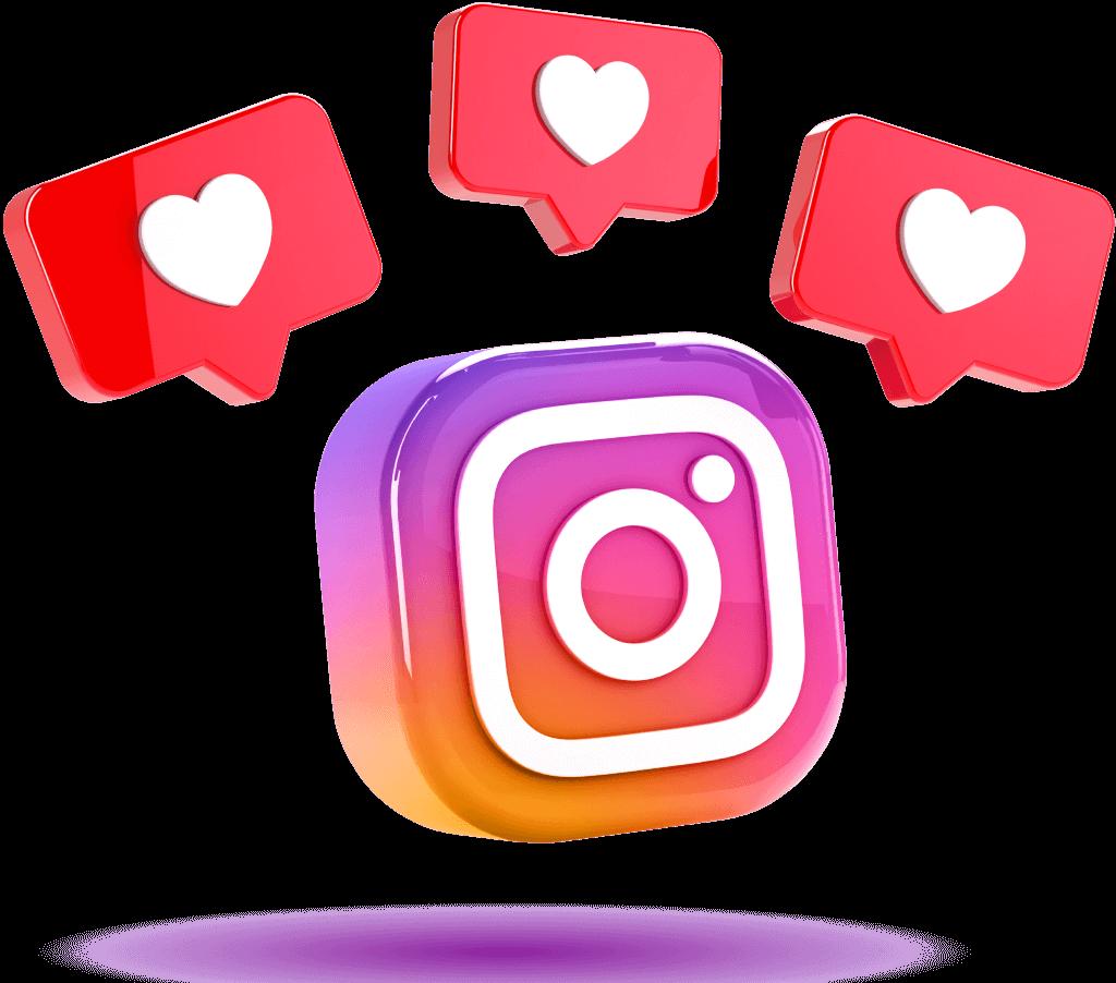 Профессия Instagram-маркетолог