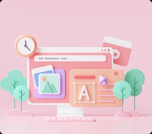 Разработка Web-проектов
